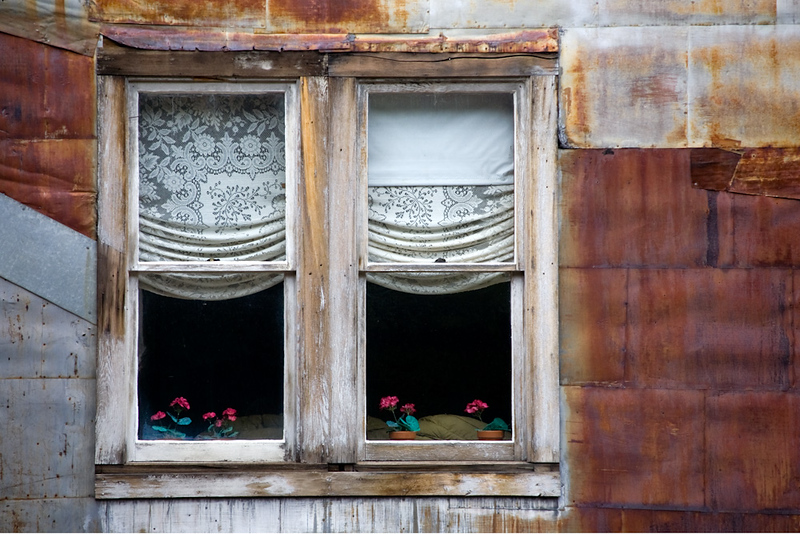 windowsstelmo_MG_0538-Edit-1