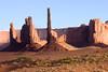 monumentvalley0955-1