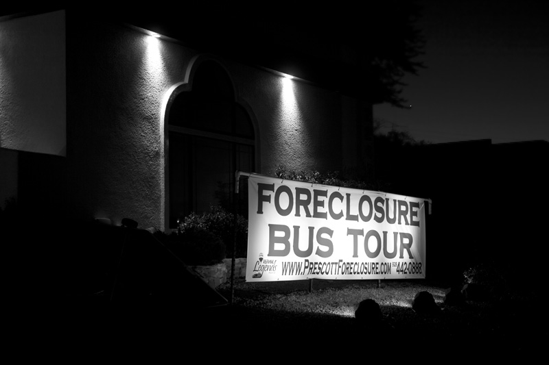 foreclosure7793-bw-1s