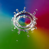 dripmirror032309_MG_6767-1s