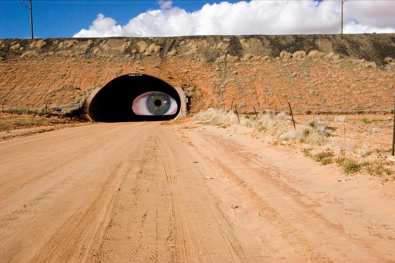 tunneleye2259-1