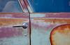 studebaker112909IMG_0151-1s