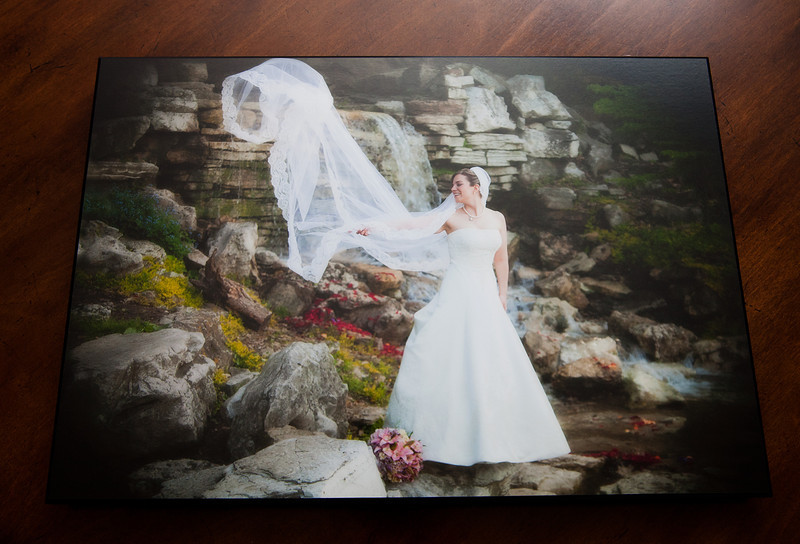 "Wood Float- Mount prints can be an amazing addition for your wedding package or family session.<br /> <br /> Price starts at $125 with any photography service(12""x18"" float mount print and shipping included) <br /> Discounts are given for quantity orders. <br /> <br /> Sizes up to 30""x 45"" available for scenic and cityscape images"