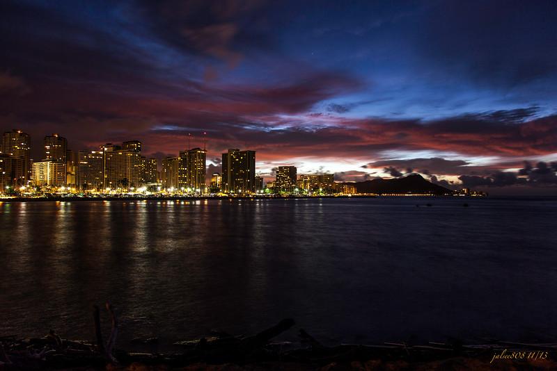 Waikiki111613-1