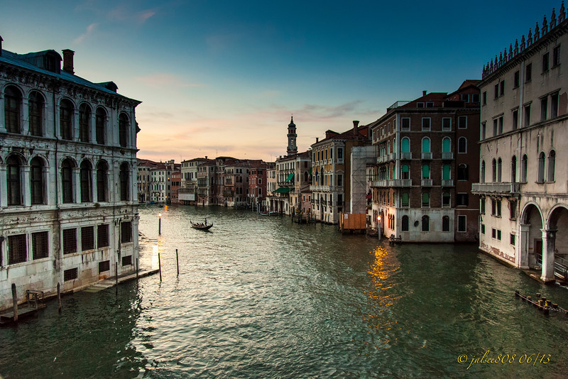 VeniceCB061913-1