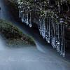 Cold Coal Creek