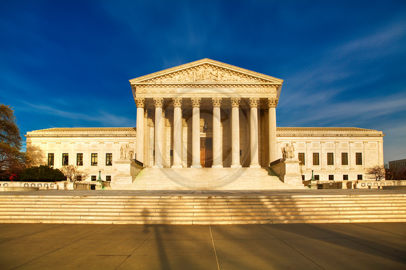 supreme court HDR2