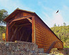 S_Yuba_Bridge_16x20_metal