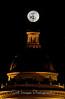 Auburn_Moon_2457_67_DxO_Nik