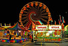 Meadowlands Fair