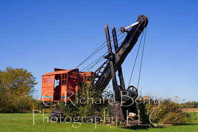 SteamShovel1