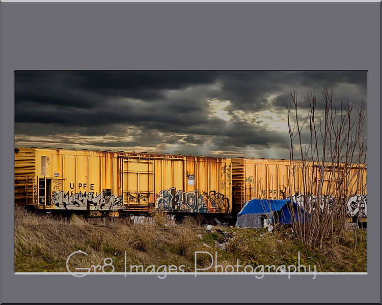 Boxcar_CP