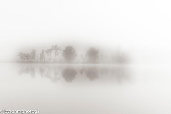 fog-0100