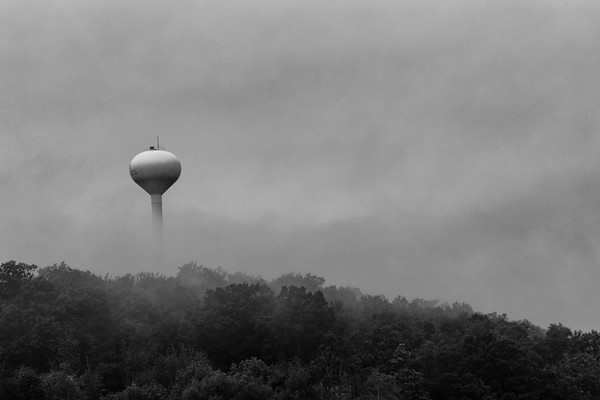 Newton Township, PA