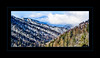 Smokey Mountains 8439 m