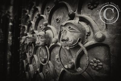 San Marco Brass