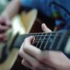 camp guitar-1