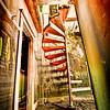 2009-06-30-burnedhouse-0005_4_3