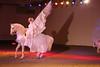7042-winged-horse-correct-6955