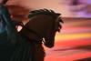 7042-winged-horse-correct-7009