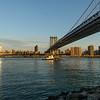 BrooklynBridgeNYC-8641