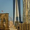 BrooklynBridgeNYC-8684