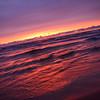 LakeMichigan102912_6556