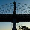 BrooklynBridgeNYC-8609