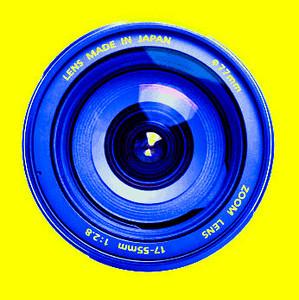 camera-lens-WARHOL