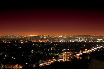 LA Sunset CRW_1216