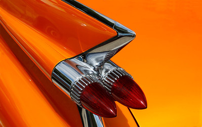 Orange Caddy_MG_3272