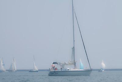 Sailing_MG_1242
