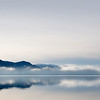 Tahoe Inversion