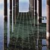 Pier Inversion