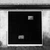 Light Box 2