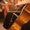 Cello in Concert