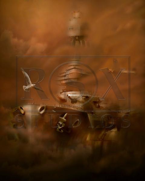 warship2_4x5