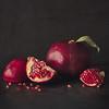 Pomegranata