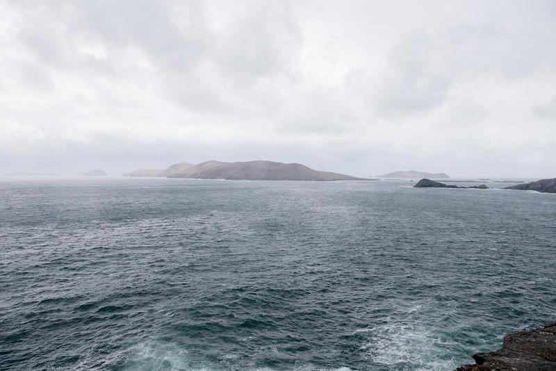 Dingle Peninsula | Ireland