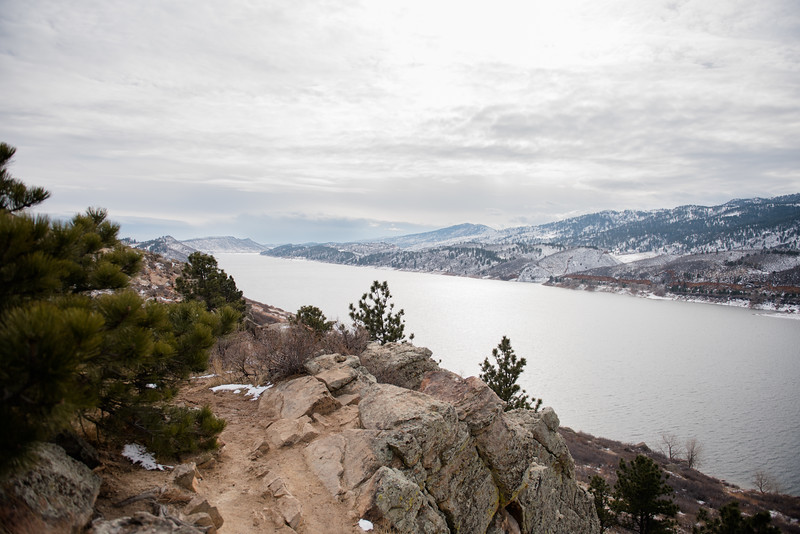 Horsetooth | Fort Collins, CO