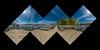 Black Hills Pier