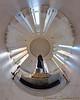 Jefferson Memorial I