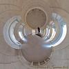 Jefferson Memorial V