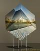 GermerTA_VietnamVeteransMemorial_PhotographicSculpture_62x20x20_73_1999