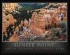 Sunset Point 2
