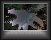 Milky Way 2 11x14