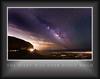 Milky Way 1 11x14