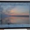 9265 framed