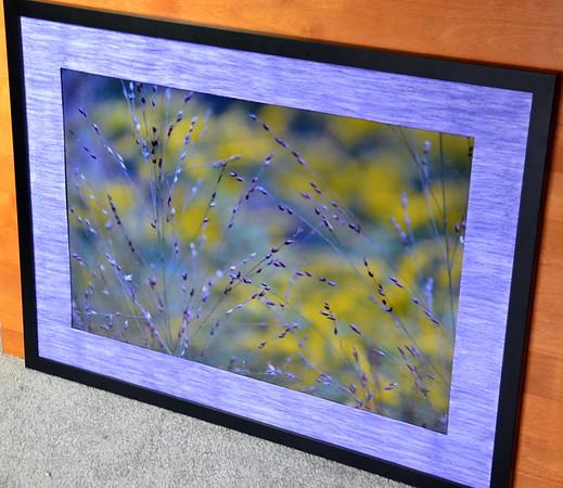 9276 framed