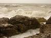 67  Irish Sea (left photo)